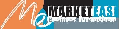 Market Ease logo