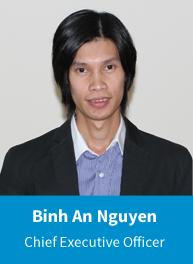 Binh An Nguyen