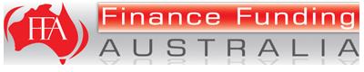 Finance Funding Australia