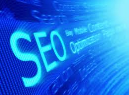 guest blogging and seo
