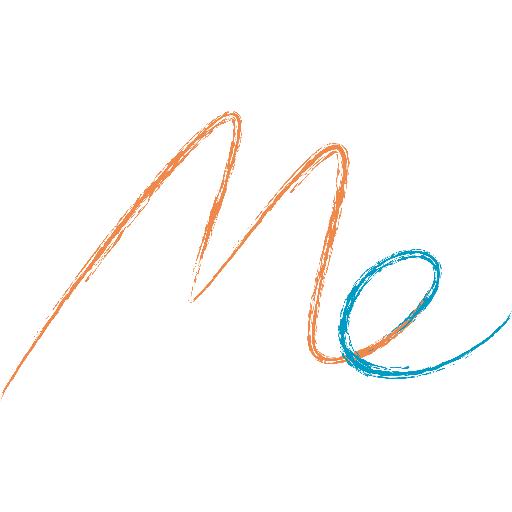 ME Square Logo